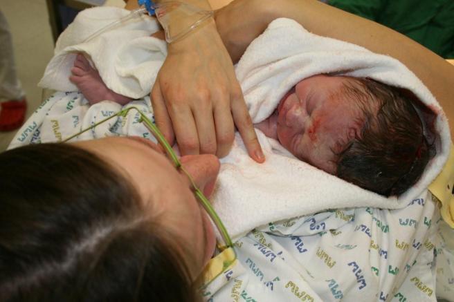 geboorte-tristan-006