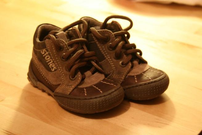 eerste-schoentjes-0191