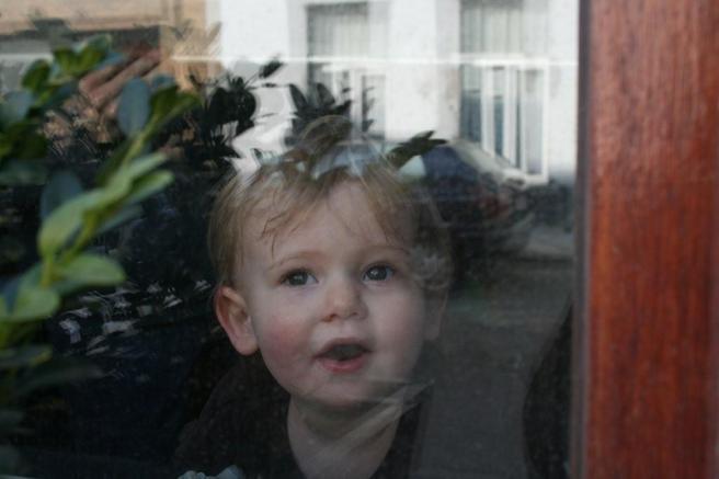 met-janne-aan-het-raam-020