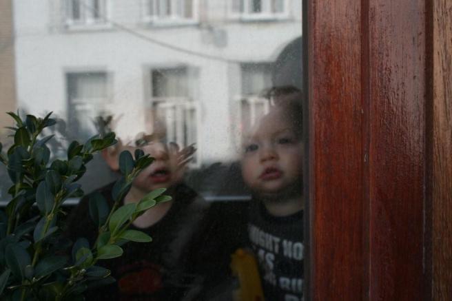 met-janne-aan-het-raam-022