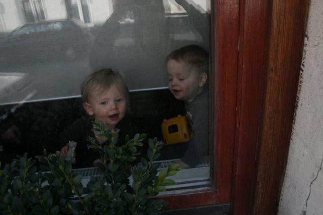 met-janne-aan-het-raam-025