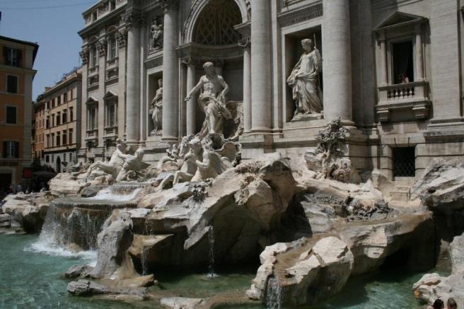 Rome09 012