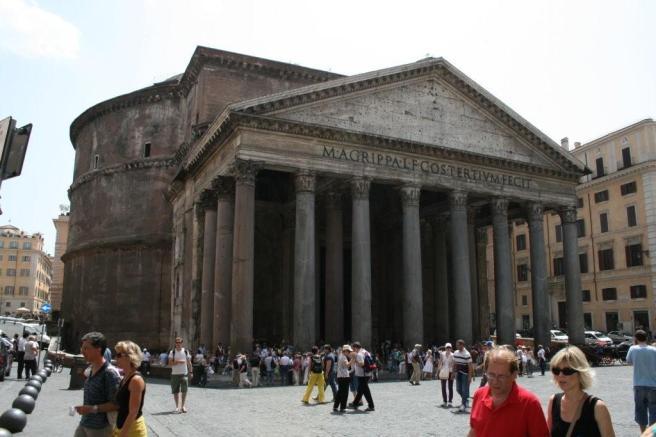 Rome09 023