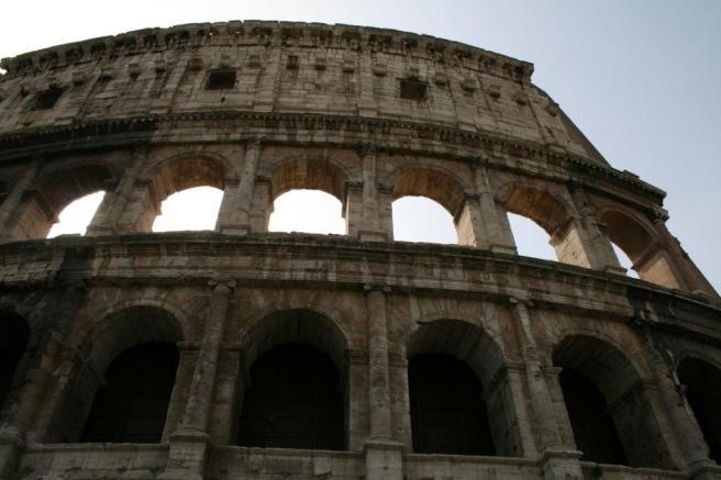 Rome09 183