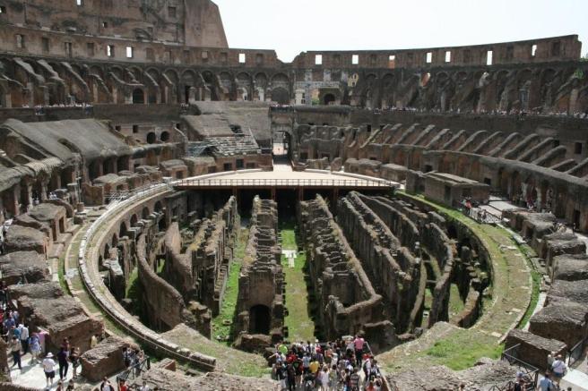 Rome09 211