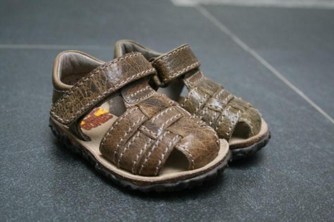 Sandaaltjes 009
