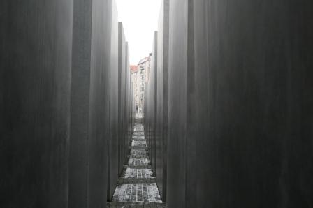 Berlijn 147