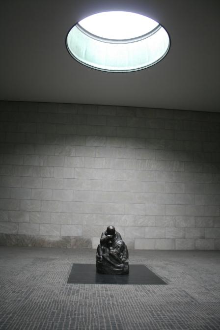 Berlijn 194