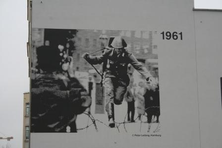Berlijn 341