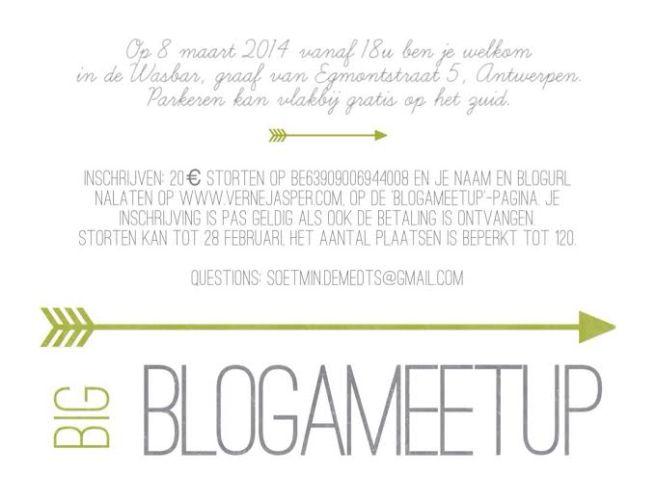 blogameetup2